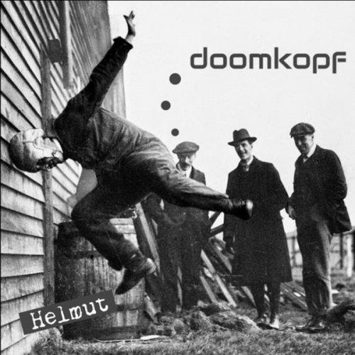 Doomkopf - Helmut (2017)