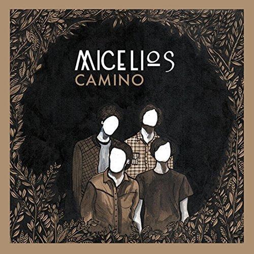 Micelios - Camino (2017)