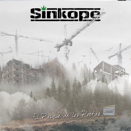 Sinkope - El Parque De Los Poetas (2017)