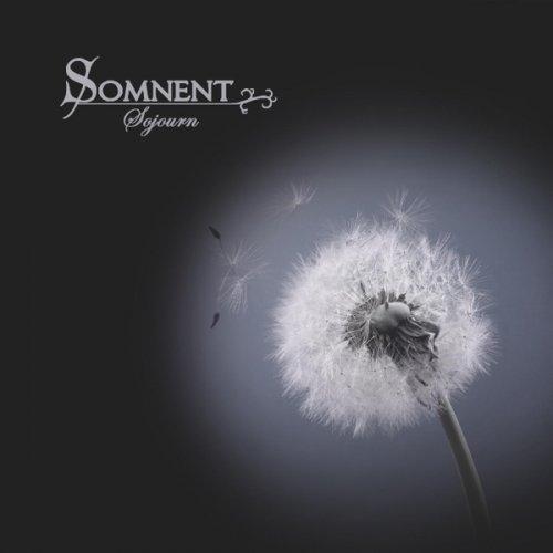 Somnent - Sojourn (2017)