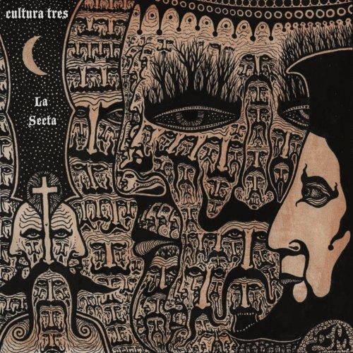 Cultura Tres - La secta (2017)