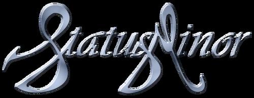 Status Minor - Collection (2009-2012)