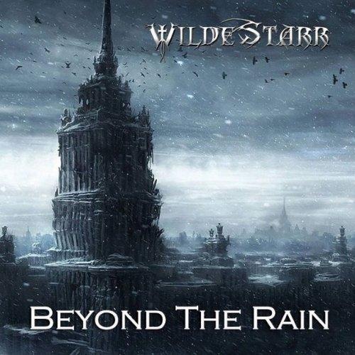 WildeStarr - Beyond the Rain (2017)