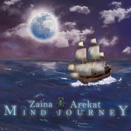Zaina Arekat - Mind Journey (2017)