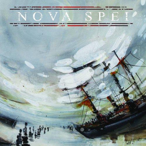 Nova Spei - Nova Spei (2017)