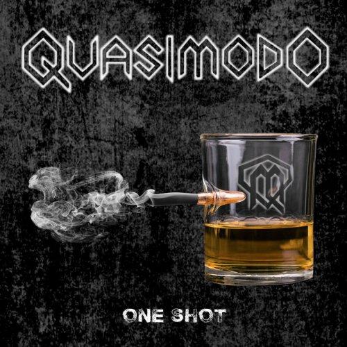 Quasimodo - One Shot (2017)