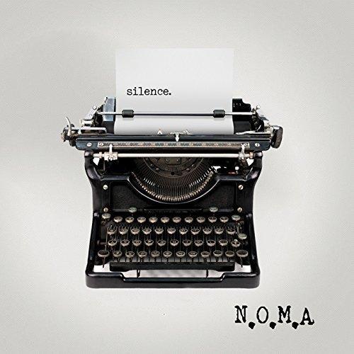 N-o-m-a - Silence. (2017)