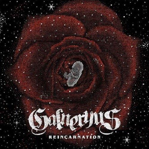 Galneryus - Reincarnation (2008)