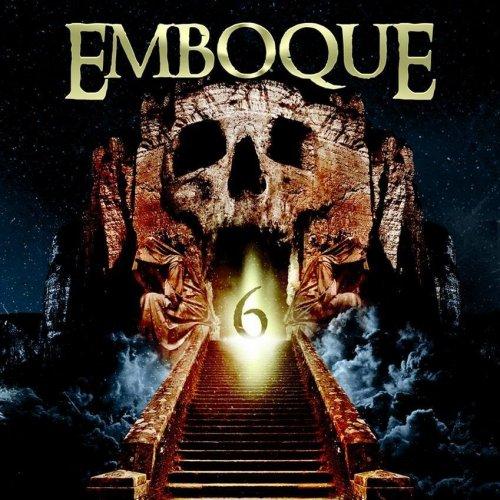 Emboque - 6 (2017)