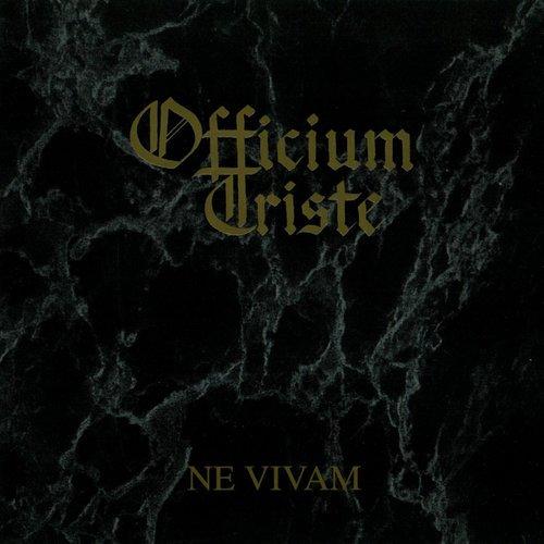 Officium Triste - Collection (1997-2013)