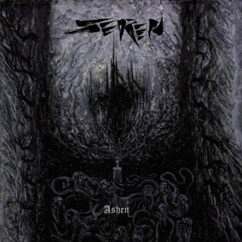 Seren - Ashen (2017)