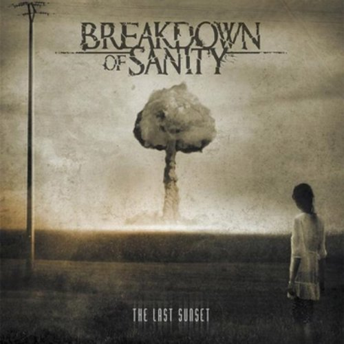 Breakdown of Sanity - Discography (2009-2016)