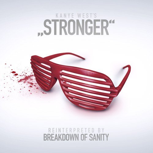 Breakdown of Sanity - Discography (2009-2020)