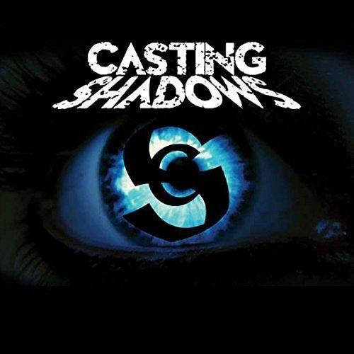 Casting Shadows - Casting Shadows (2017)