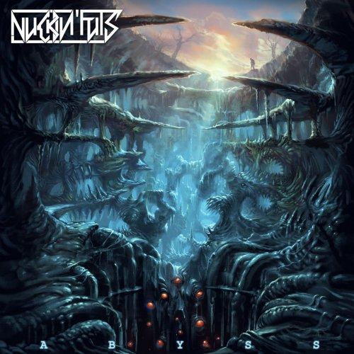 Nuckin' Futs - Abyss (2017)
