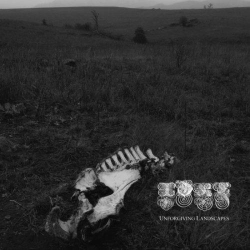 Idre - Unforgiving Landscapes (2017)