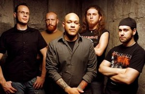 Killswitch Engage - Discography (2000-2020)