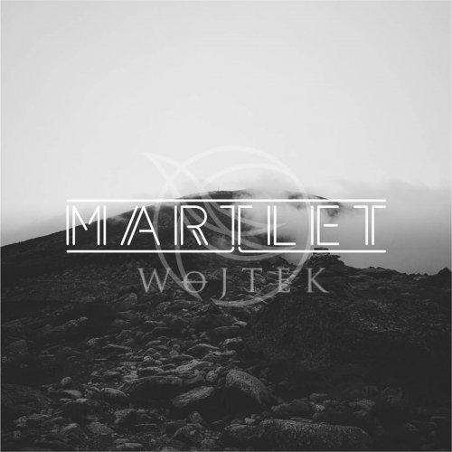 Martlet - Wojtek (2017)