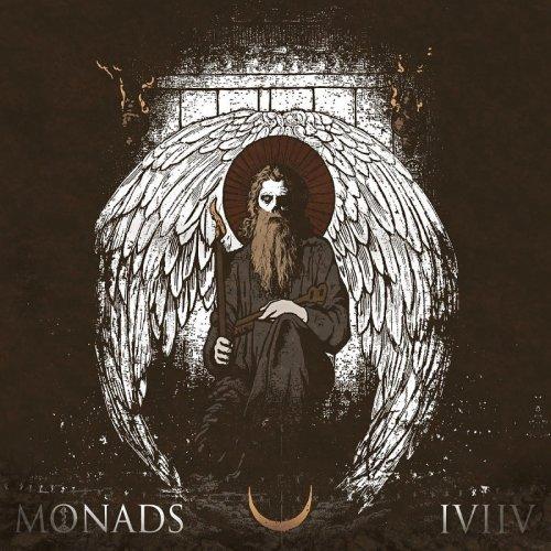 Monads - IVIIV (2017)