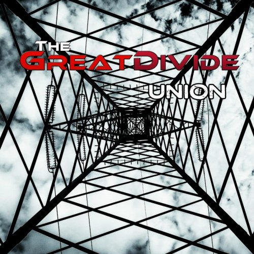 The Great Divide - Union (2017)