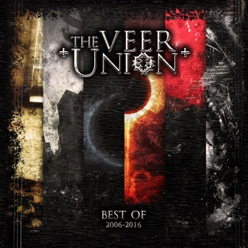 The Veer Union - Best of 2006-2016 (2017)