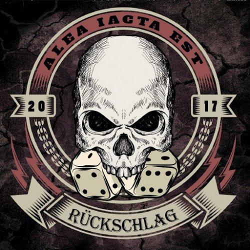 Rückschlag - Alea Iacta est (2017)