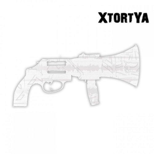Xtortya - XtortYa (2017)