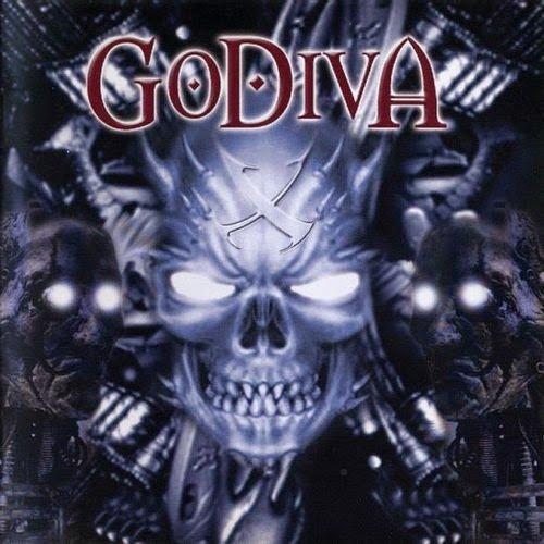 Godiva - Collection (2003-2007)