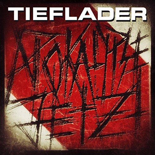 Tieflader - Apokalypse Jetzt [EP] (2017)