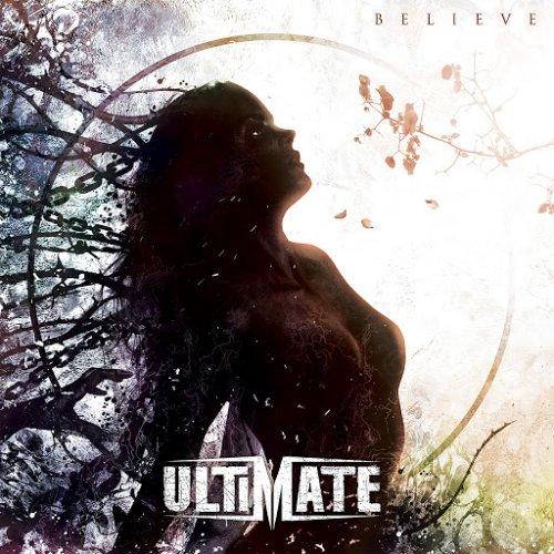 Ultimate - Believe (2017)