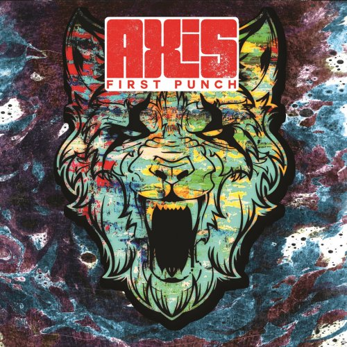 Axis - First Punch (2017)