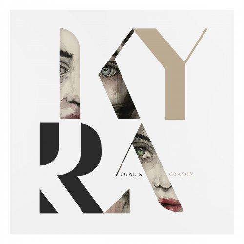 Coal & Crayon - Kyra (2017)