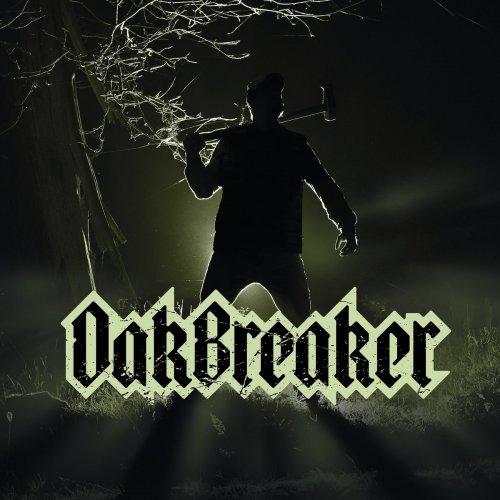 Oakbreaker - Oakbreaker (2017)