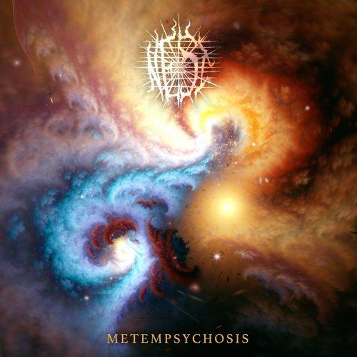 Nest - Metempsychosis (2017)