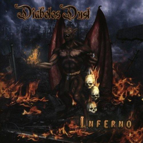 Diabolos Dust - Infеrnо (2013)