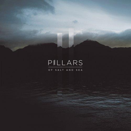 Pillars - Of Salt And Sea (2017)