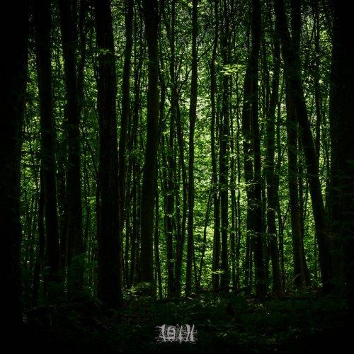 Loth - Apocryphe (2017)