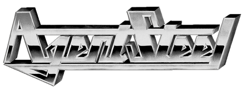 Agent Steel - Discography (1985-2007)