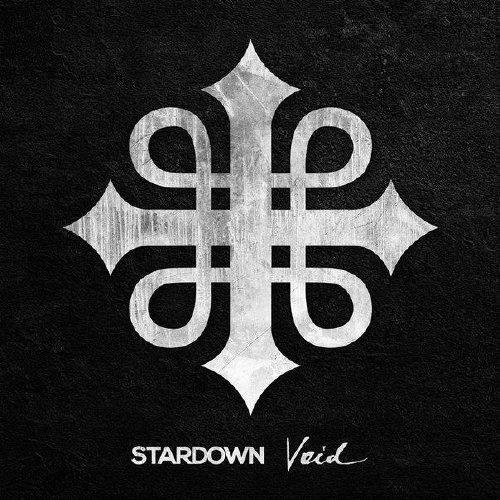 Stardown - Collection (2006-2015)