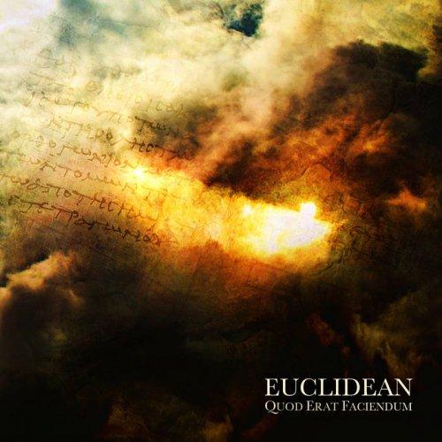 Euclidean - Quod Erat Faciendum (2017)