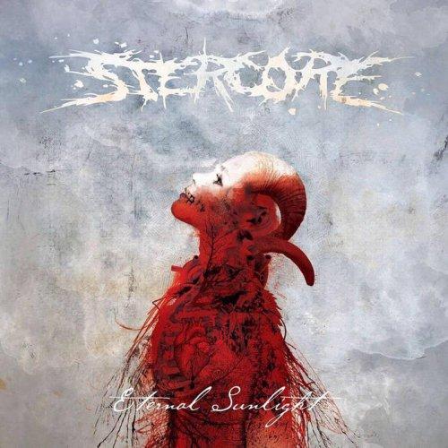 Stercore - Eternal Sunlight (2017)
