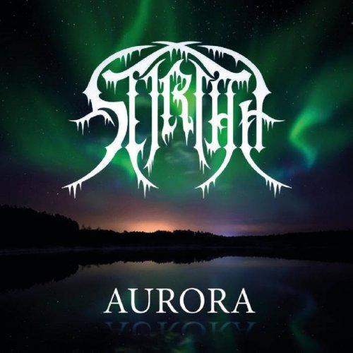 Stiriah - Aurora (2017)
