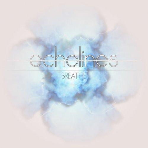 Echolines - Breathe (2017)