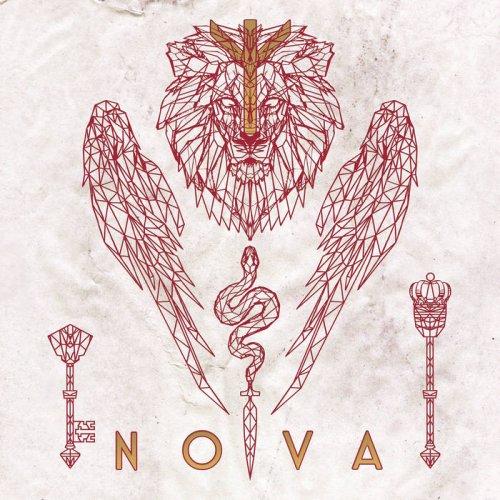 Nova - Soli Contro Il Mondo (2017)