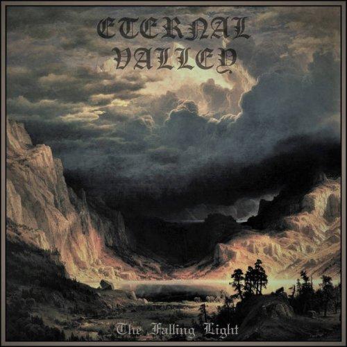 Eternal Valley - The Falling Light (2017)