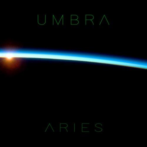 Umbra - Aries (2017)