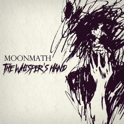 Moonmath - The Whisper's Hand (2017)