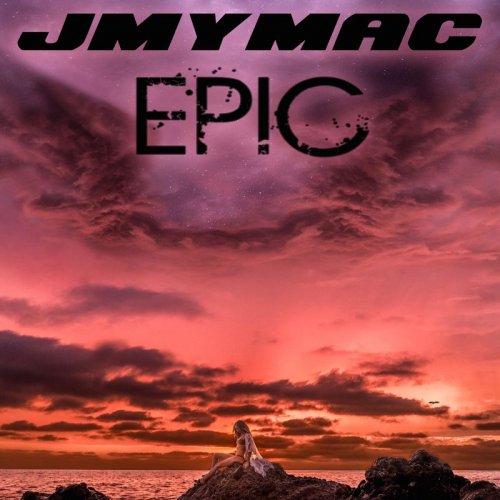 Jmymac - Epic (2017)