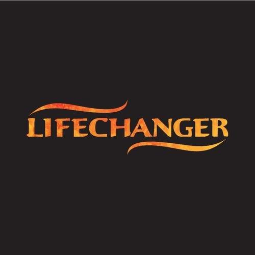 Lifechanger - Lifechanger (2017)