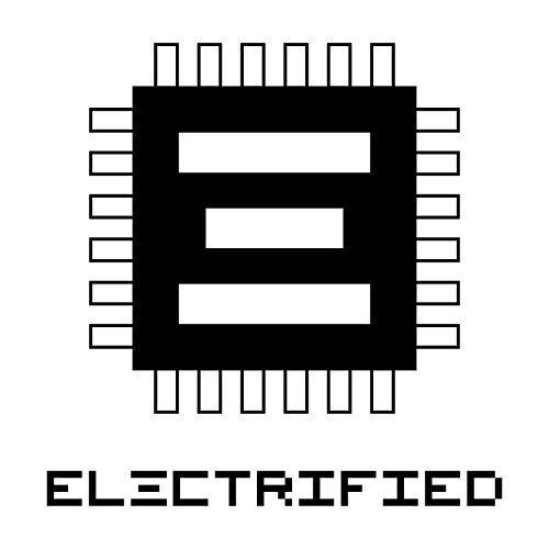 Electrified - Electrified (2017)